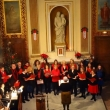 christmas-carols-2013-and-fr-sean-farewell-028