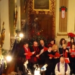 christmas-carols-2013-and-fr-sean-farewell-034