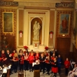 christmas-carols-2013-and-fr-sean-farewell-039