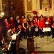 christmas-carols-2013-and-fr-sean-farewell-043