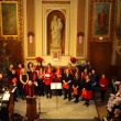 christmas-carols-2013-and-fr-sean-farewell-046