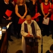 christmas-carols-2013-and-fr-sean-farewell-049