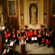 christmas-carols-2013-and-fr-sean-farewell-052