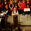 christmas-carols-2013-and-fr-sean-farewell-061