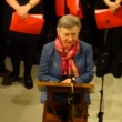 christmas-carols-2013-and-fr-sean-farewell-062