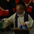 christmas-carols-2013-and-fr-sean-farewell-085