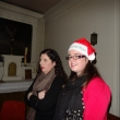 christmas-carols-2013-and-fr-sean-farewell-100