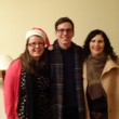 christmas-carols-2013-and-fr-sean-farewell-106