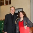 christmas-carols-2013-and-fr-sean-farewell-117