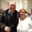 christmas-carols-2013-and-fr-sean-farewell-122