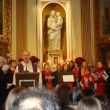 Advent Carols Service 2012