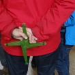 St Brigid's Day Celebrations